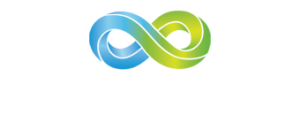 Gold Nuggets Accounting & Tax